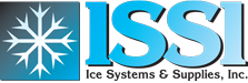 Ice Systems and Supplies, Inc.